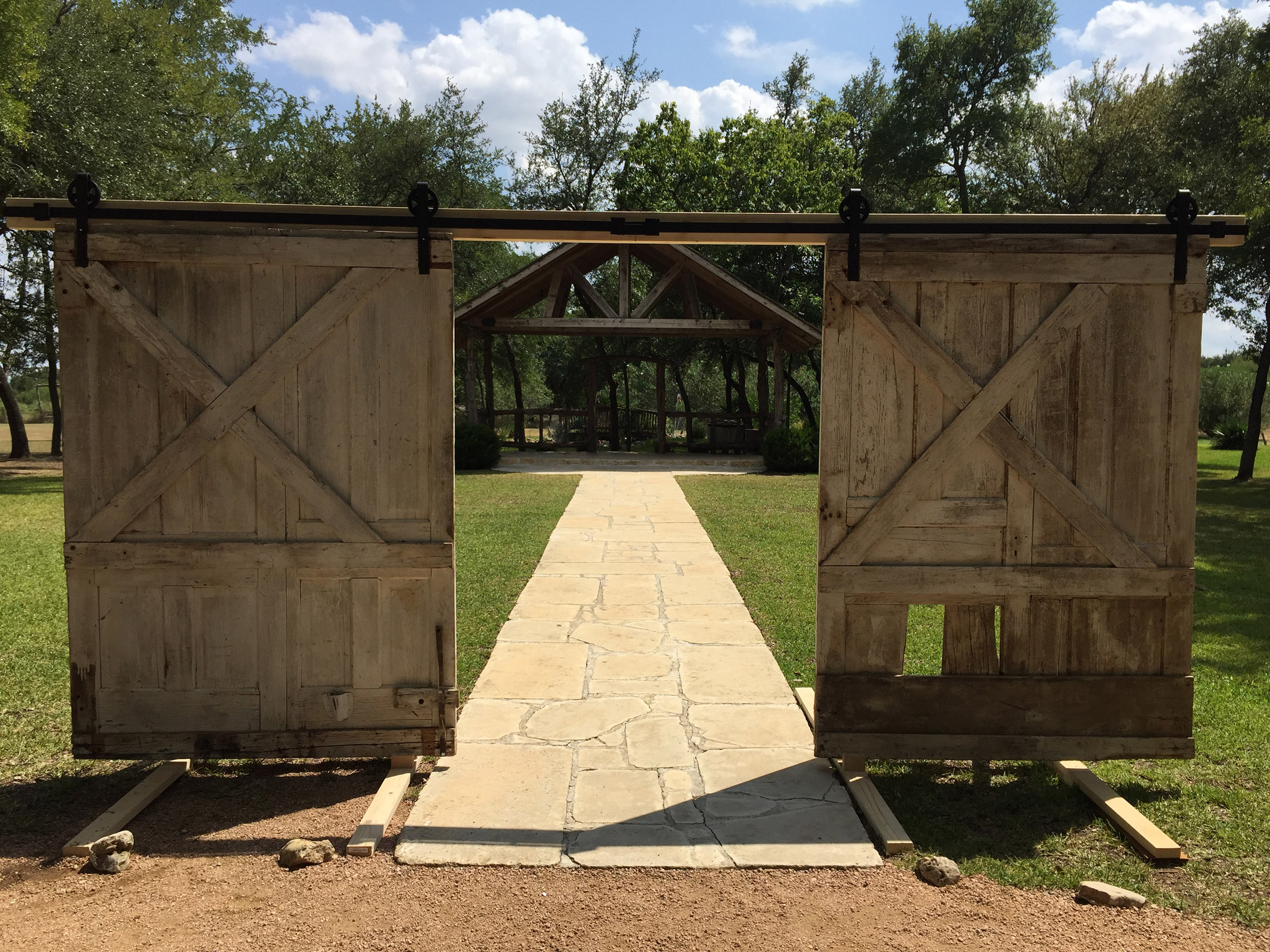 how french to doors exterior a lowes pet door of depot dog home barn full with install insert glass slider barns built for sliding in patio size